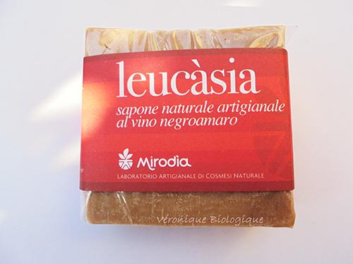 mirodia-leucasìa