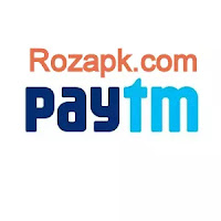 Paytm - Recharge, Shop and Wallet Apk v5.0.0 Latest Version For Android
