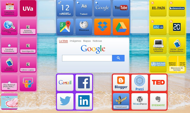 https://edu.symbaloo.com/mix/ple-enfermeriaenssr