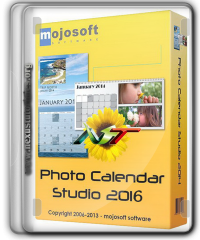 Download Photo Calendar Studio Terbaru