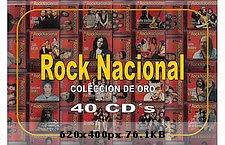 01e787bcb6b0 Norberto de Buenos Aires  MUSICA - ROCK NACIONAL VARIADOS