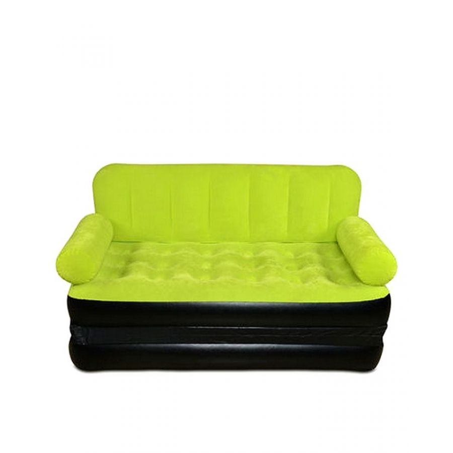Excellent Inflatable Furniture Downy Pillow 68672 Ibusinesslaw Wood Chair Design Ideas Ibusinesslaworg