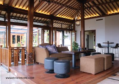 3 Tempat Nongkrong di Bandung ini yang Punya Pemandangan Indah, Bikin Instagram Kamu Makin Kece!
