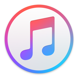 Apple has also released a new version of iTunes 12.6.1 for both Windows & Mac. You can download iTunes 12.6.1 through Mac App Store under the Updates tab.