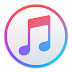 Apple Releases iTunes 12.6.1 for Windows & Mac [Download]