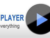 4 Fitur Unggulan MX Player Yang Perlu Diketahui