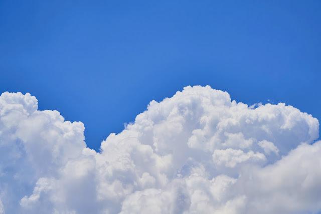 miernik zanieczyszczenia powietrza
