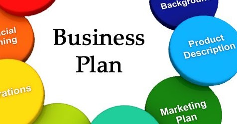 naswiz business plan ppt