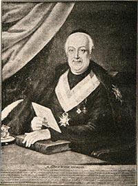 Juan Escóiquiz