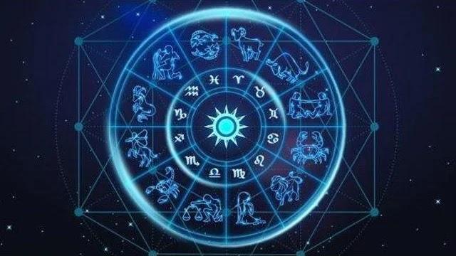 Nyebelin! Ini Dia 4 Zodiak Yang Suka Bikin Kesal Orang Sekitarnya
