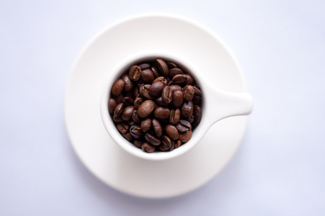 Free food stock photos and high quality images - Morning Coffee Cup.