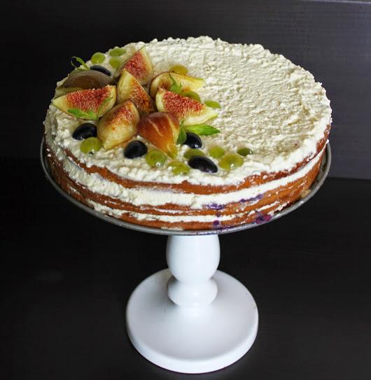 Заказ тортов в ливнах фото 10