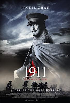 Download 1911 Revolution (2011) 720p BluRay Subtilte Indonesia