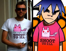 2d gorillaz interview gorillaz new track 2016, 2d playlist, damon albarn news 2016, gorillaz fansite, gorillaz new song 2016, gorillaz news site, new gorillaz 2016, new gorillaz album 2017,