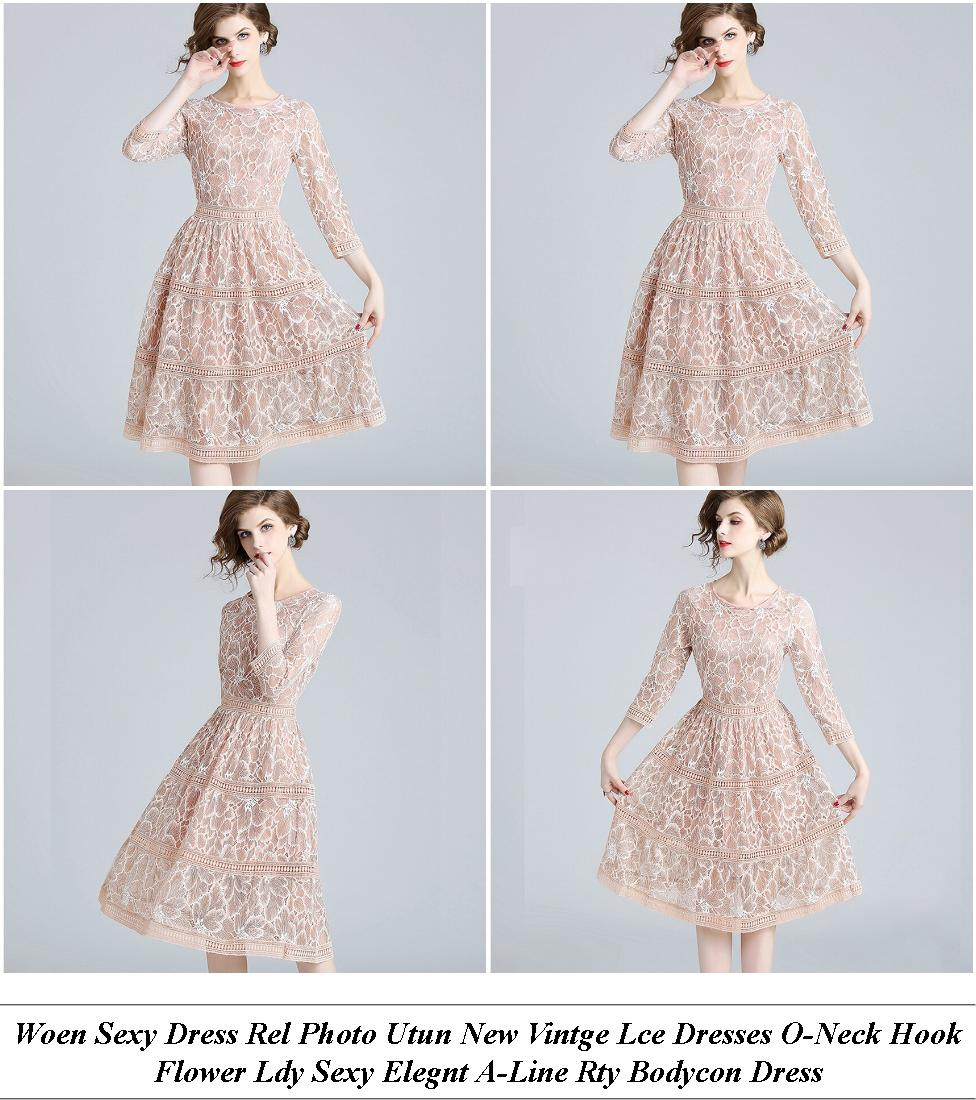 Lack And White Dress Shop In Madurai - Makeup Clearance Sale Online Uk - Zara Long Lack Lace Dress