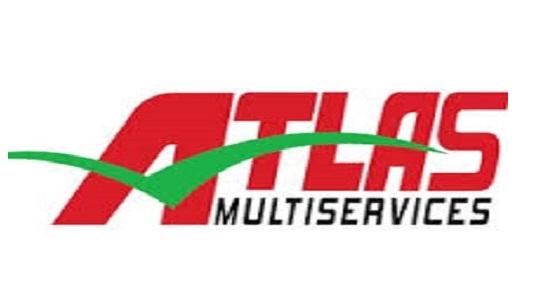 أطلس مولتي سيرفيس: مباراة توظيف 03 أعوان. آخر أجل هو 18 دجنبر 2017