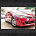 Honda Civic Mugen RR Body Kit