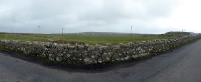 Our Ireland Adventure Day 11 - Aran Island Day Tour