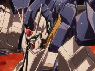 Assistir Gundam Build Divers - Episódio 13 Online