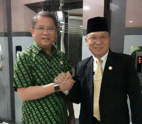 Sebarkan Berita Tendensius, Sekber Pers Indonesia: Kompas Jangan Jadi Provokator