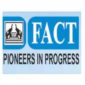 FACT Limited Recruitment 2017, www.fact.co.in