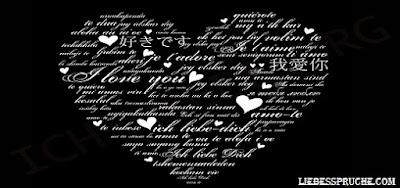 Liebesgedichte-süße-Liebesgedichte-spezielle-Liebesgedichte