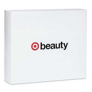 Department: Beauty | Target Beauty Box | Free Gift with $30 Purchase
