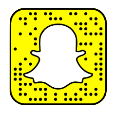 Heather Sanders Snapchat Username Engaged