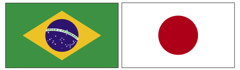 brasileiros no Japão