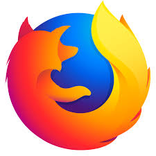 Firefox Send is coming to Android Phones www.ipagenews.com
