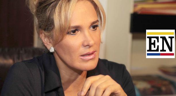 cynthia viteri candidata presidencial ecuador
