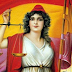 Convocatoria del Primer Encuentro Andaluz por la República