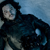 Game of Thrones | Kit Harington desembarca na Irlanda e cria expectativas