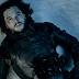 Game of Thrones | Kit Harington desembarca na Irlanda e cria expectativas