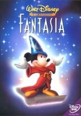 Baixar filme Fantasia da Disney