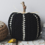 www.sewrella.com/2017/10/crochet-striped-pumpkin-with-meg.html