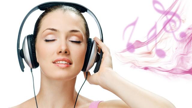 Faites une pause avec ces mp3 d'hypnose offerts par l'IFHE