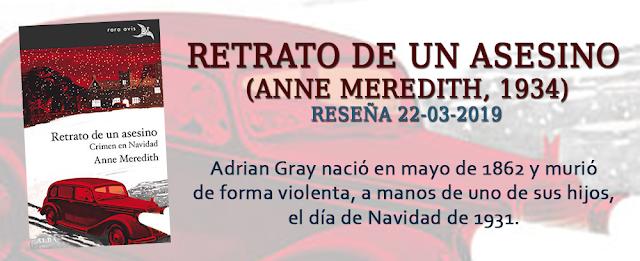 https://inquilinasnetherfield.blogspot.com/2019/03/resena-by-mh-retrato-de-un-asesino-crimen-en-navidad-anne-meredith.html
