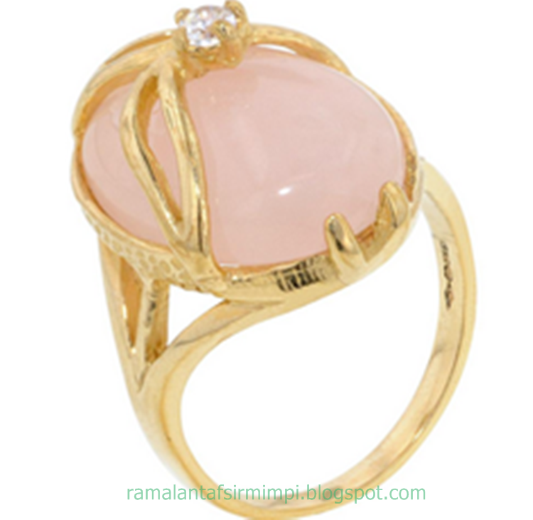 Cincin atau yang biasa kita sebut perhiasan 11 Arti Mimpi Kehilangan Cincin Menurut Primbon Jawa