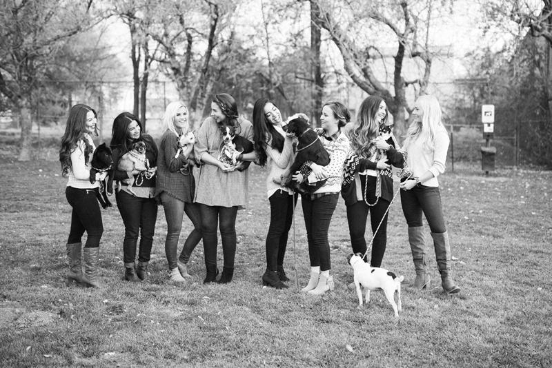 pet adoption, fashion blogger, instagrammer