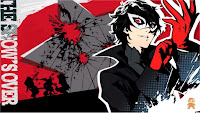 [Switch] Super Smash Bros. Ultimate passe en 3.0 : Joker (de Persona 5) rejoint la bataille, créateur de niveaux, Smash World...