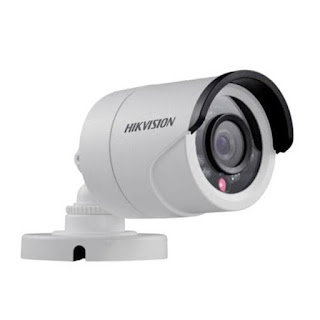 Kamera HIKVISION DS-2CE16D0T-IRPF