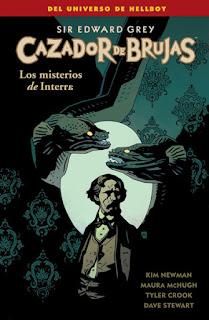 http://www.nuevavalquirias.com/sir-edward-grey-cazador-de-brujas-3-los-misterios-de-interra-comprar-comic.html