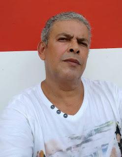 Nota de Falecimento:José Eduardo de Oliveira Filho