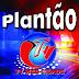 Bandidos fazem 'arrastão' na zona rural de Serraria e roubam casa de vereador