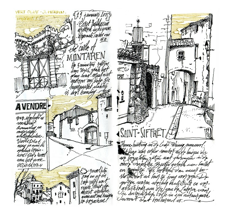 06-House-hunting-in-the-Gard-France-dessinauteur-Urban-Sketches-and-Travel-Journals-on-Moleskine-www-designstack-co