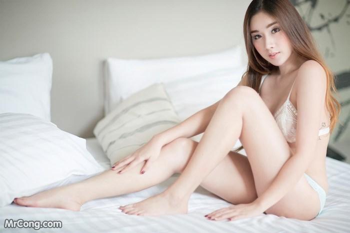 Image Girl-xinh-sexy-Thai-Lan-Phan-11-MrCong.com-0030 in post Những cô gái Thái Lan xinh đẹp và gợi cảm – Phần 11 (1089 ảnh)
