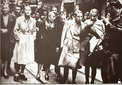 28 APRILE 1945