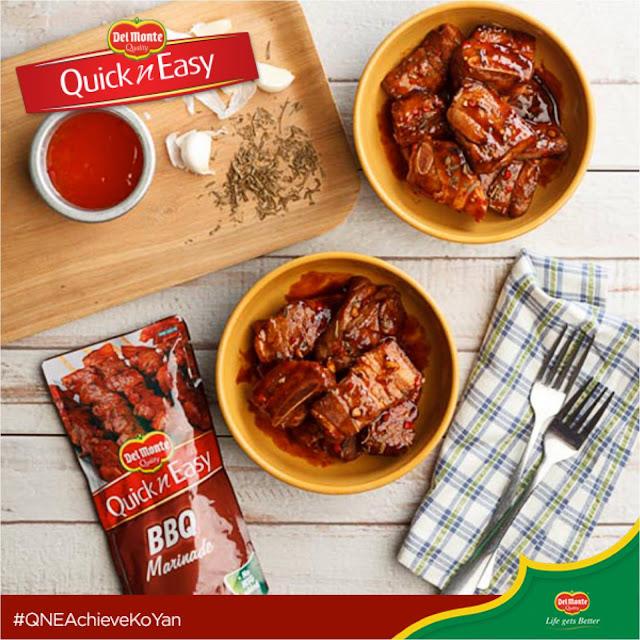 Pork Tarragon Recipe