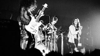 Black Sabbath - 1970